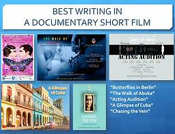 8_2019_SOFIE_Writing_Nominees.jpg