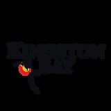 Kingston-Bay-Rum-Logo-2020-PRIMARY.png