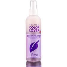 Framesi Color Lover Volume Boost 2 Phase Conditioner
