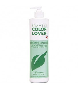 Framesi Colour Lover Smooth And Shine Conditioner