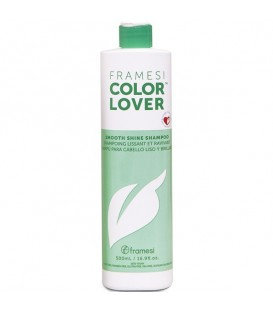 Framesi Colour Lover Smooth Shine Shampoo