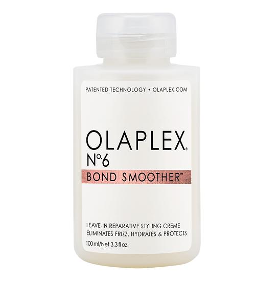 Olaplex N.6 Bond Smoother