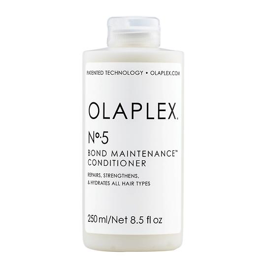 Olaplex N.5 Bond Maintenance Conditioner
