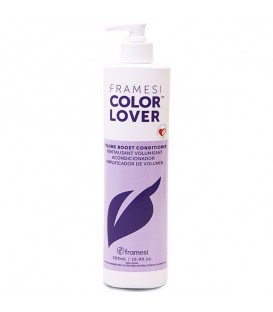 Framesi Colour Lover Volume Boost Conditioner