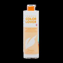 Framesi Colour Lover Rich Shampoo