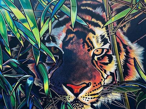Original Tiger