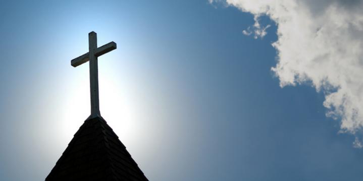 Church-steeple.png