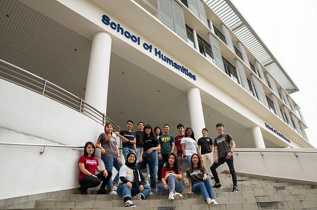 2019 SoH Students Group (80).jpg