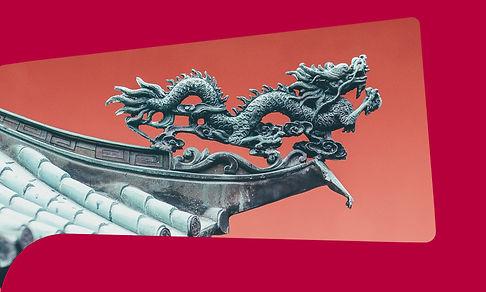 SOH_Academic Discipline_Chinese_480x288.
