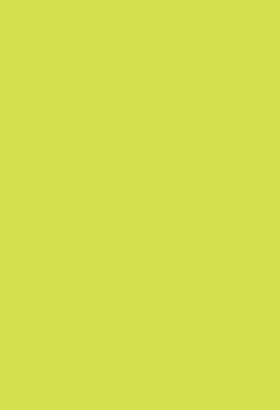 02_BG1.png