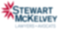 Stewart-McKelvey-2013.png
