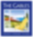 gables-logo.png