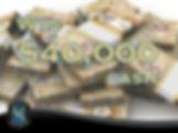 moneyprize.jpg