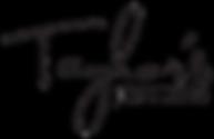 Taylors-Logo.png