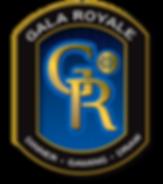 Gala Royale