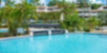 Pool 2_1.jpg