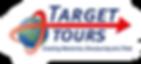 target_tours_logo_new.png