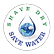LOGO shave dry save water.png