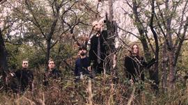 Blossom Cult Band