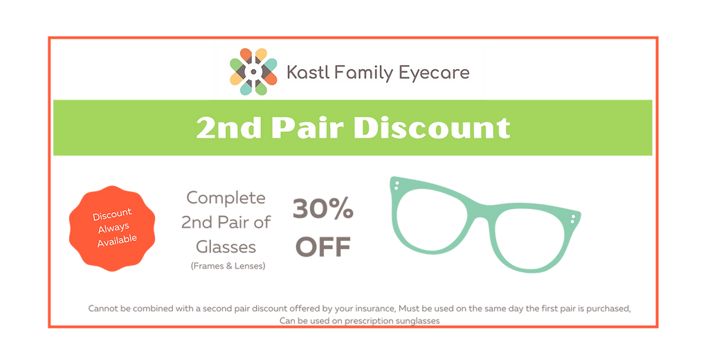 2nd Pair Discount.png