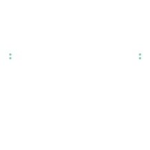 Glasses with transparent background.png