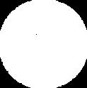 KFE Gives Sight Icon White.png