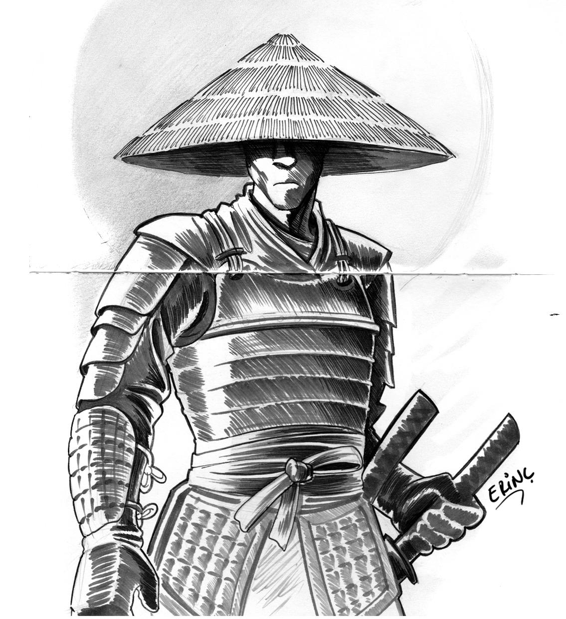 samurai2016