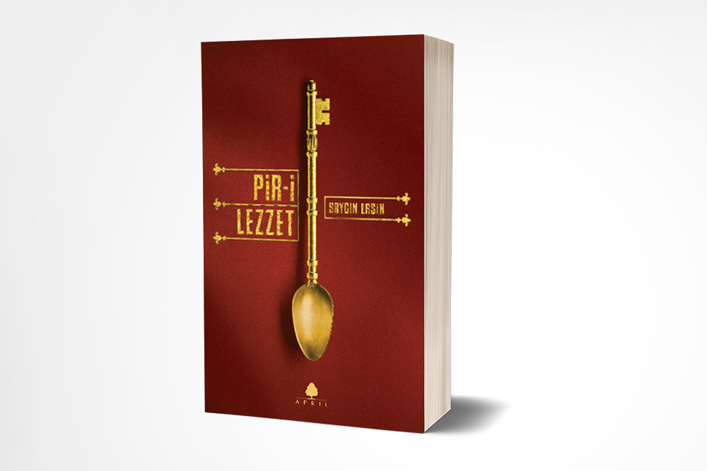 bookpirilezzet