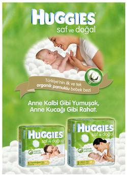 huggies01