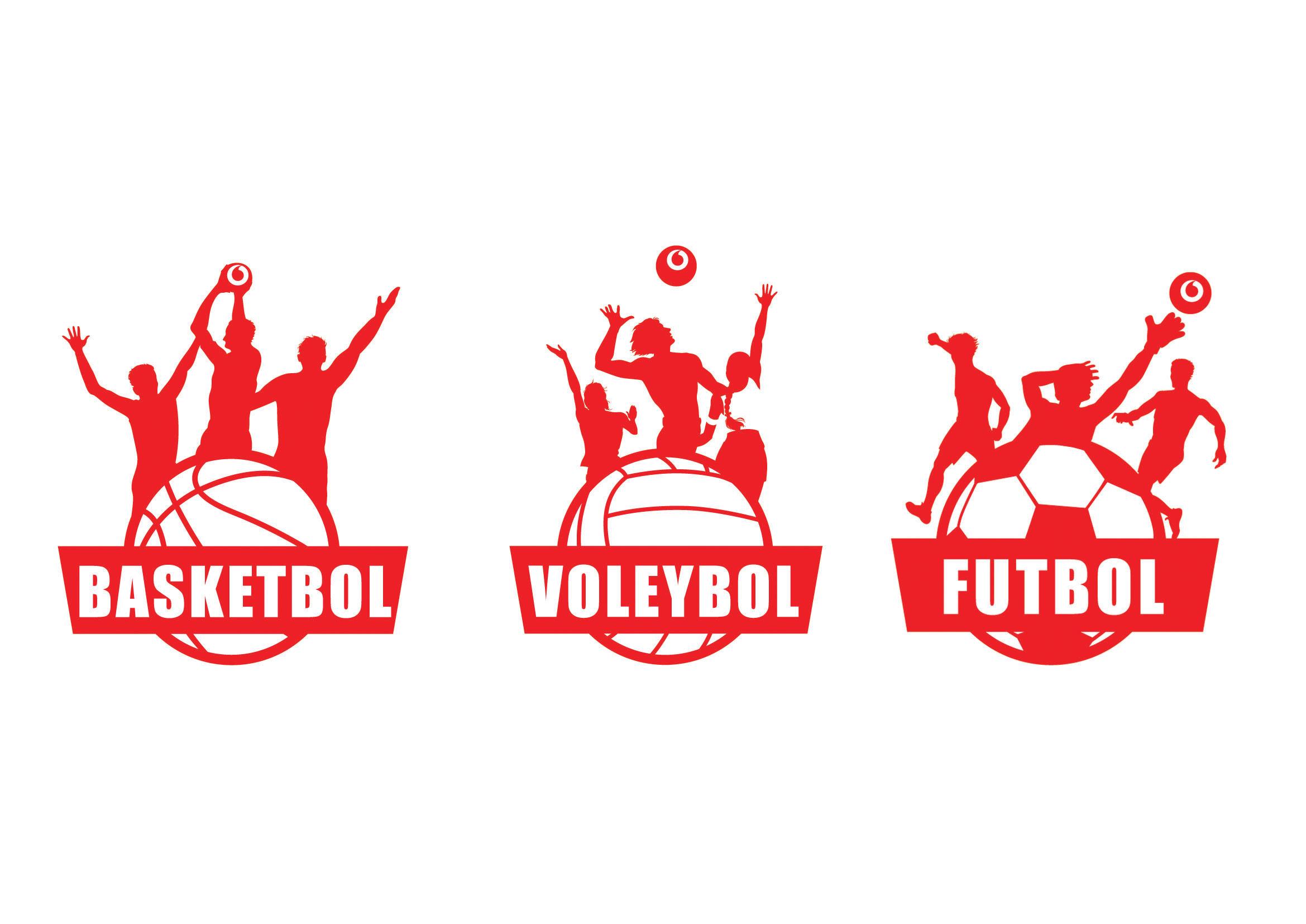 vodafone-logo01