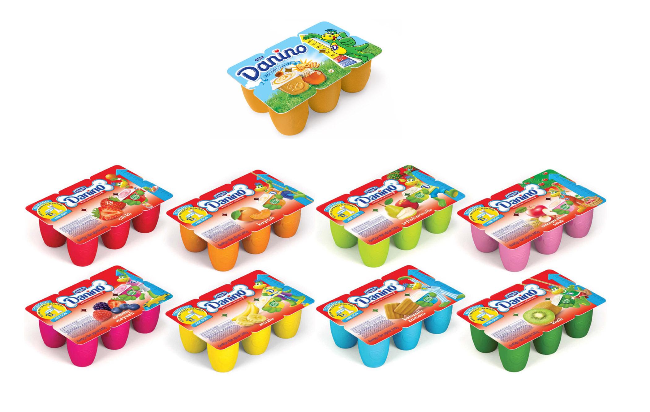 packaging02