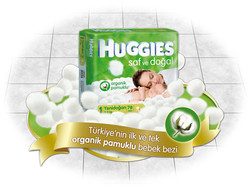 huggies02