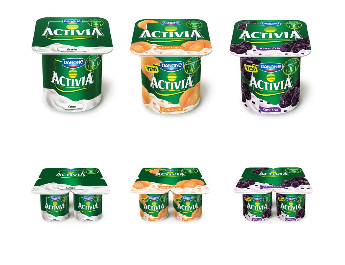 packaging01