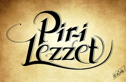 pirilezzet