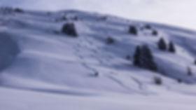 école de ski Morzine Avoriaz