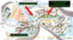 map-avoriaz.jpg