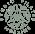 Studio-Pilates-Morzine_Logo_Sage.png