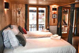 catered-chalet-les-ardoisiers-twin.jpg