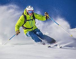 Morzine Avoriaz Ski school lessons