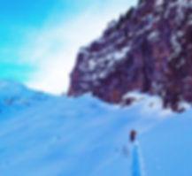 Morzine Avoriaz Skiing