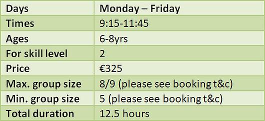 6-8yrs easy blues price table.jpg