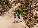 british ski lessons morzine avoriaz