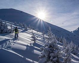 Avoriaz Ski School