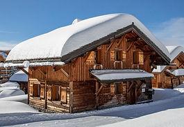 ski weekends.jpg