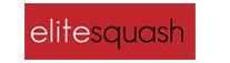 EliteSquash