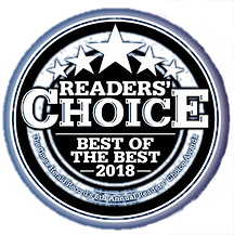 readers_choice_edited.png