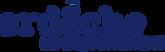07_logo_bleu.png