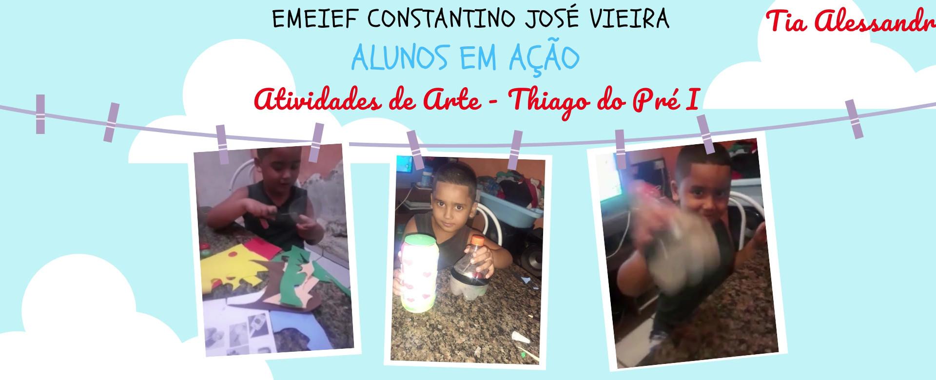 Cinza_Tema_de_Café_Capa_para_Facebook_(