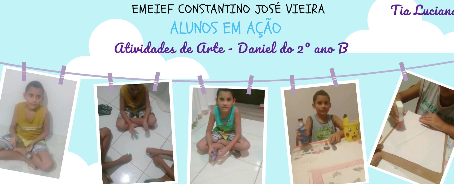 Cinza_Tema_de_Café_Capa_para_Facebook.m