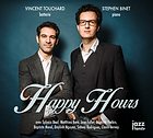 Happy Hours cover.png